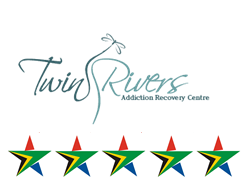 twin-rivers-5-stars.png